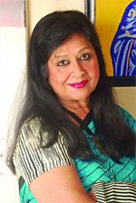 বাংলাদেশ ফিল্ম ক্লাব অ্যাওয়ার্ডে আজীবন সম্মাননা পাচ্ছেন শবনম
