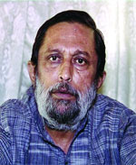 আজ 'বাদল রহমান স্মারক বক্তৃতা ২০১৩'