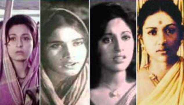 বিচিত্র নারী বিচিত্র ১০ বাংলা ছবি