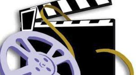 চলচ্চিত্র নীতিমালা সম্পর্কে মতামত আহ্বান