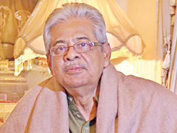 গাজী মাজহারুল আনোয়ারঃ একজন 'বাংলাদেশী' ও একটি 'প্রতিষ্ঠান'এর নাম