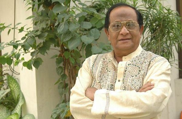 Image result for রাজ্জাকের ছবি