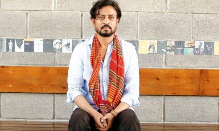 ভারত-বাংলাদেশে একসঙ্গে 'ডুব'