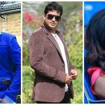 চলচ্চিত্র পুরস্কার ২০১৫, সম্মাননায় শাবানা-ফেরদৌসী, সেরা শাকিব-মাহফুজ-জয়া