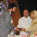 ছবিতে জাতীয় চলচ্চিত্র পুরস্কার ২০১৫