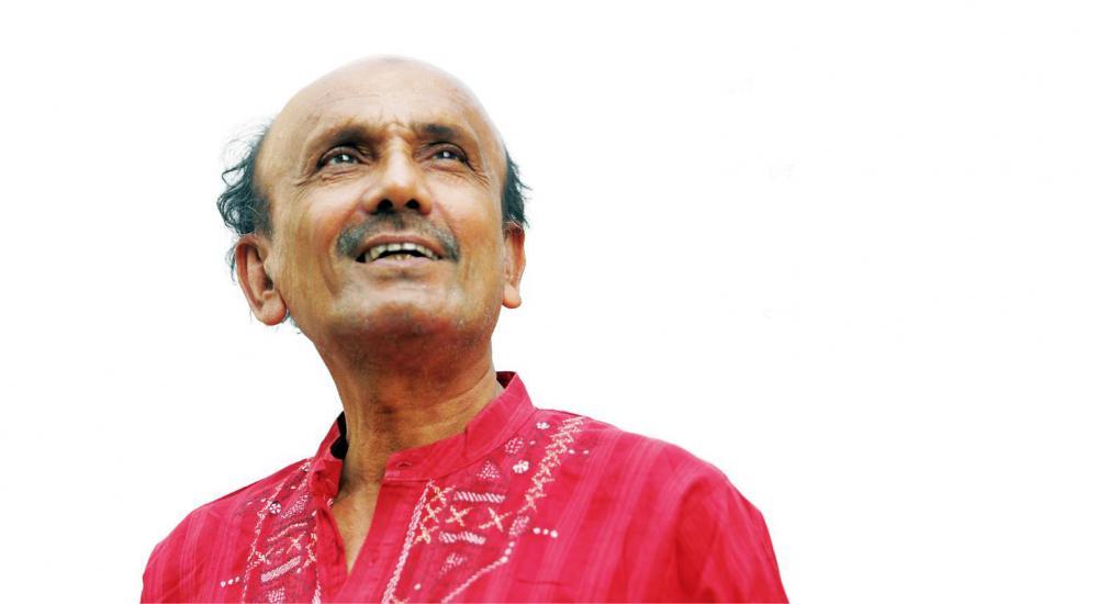 বাংলাদেশের চলচ্চিত্রের ইতিহাসের তিন দশকে 'আমি হব ইতিহাস'