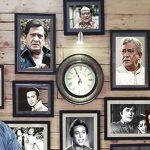 রাজ্জাক : বাংলার 'নায়করাজ'এর গল্প