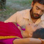ট্রেলারে 'গহীন বালুচর' বৃত্তান্ত