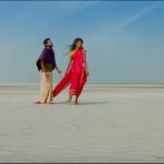 অসাধারণ গানে আত্মপ্রকাশ করল 'গহীন বালুচর', দেখুন-অপরকে জানান