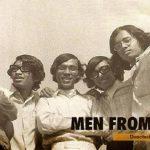 স্বাধীন বাংলাদেশের প্রথম ব্যান্ড 'আন্ডারগ্রাউন্ড পিস লাভারস', দেখুন তথ্যচিত্রে